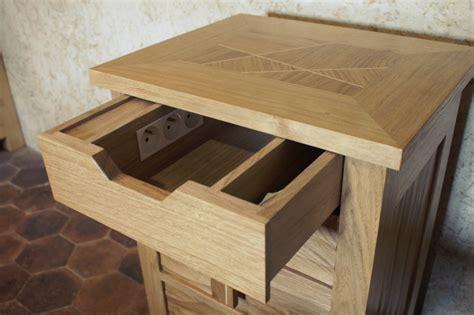 tiroir queue d aronde petit meuble 224 tiroirs par zeloko sur l air du bois