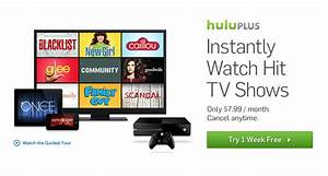 Hulu to offer free ad supported viewing on iphone ipad for Apple plans to ship 12 14 million ipads this summer