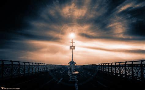 light in the darkness light in the darkness by l8 on deviantart