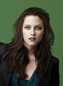 Bella Cullen (Vampire) images bella vamp HD wallpaper and ...