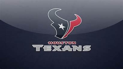 Houston Texans Desktop Nfl Wallpapers Texas Tx
