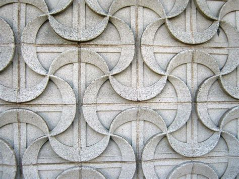 Choose Right Mosaic Tile Patterns House Photos