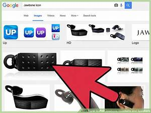 Jawbone 2 Bluetooth Headset Manual