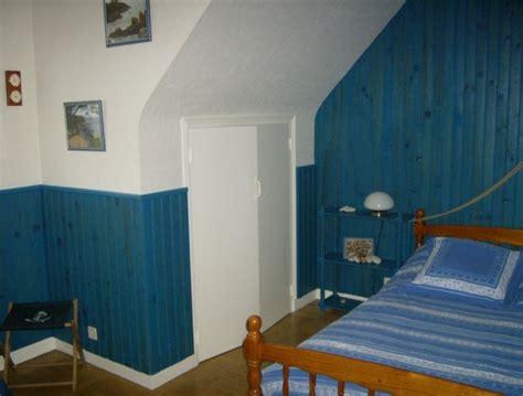 chambre d hote finistere chambres d 39 hotes du golven chambre d 39 hôte à douarnenez