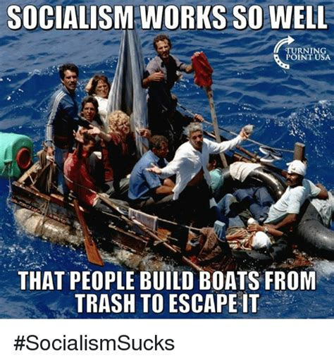 Boat People Meme - 25 best memes about social work social work memes