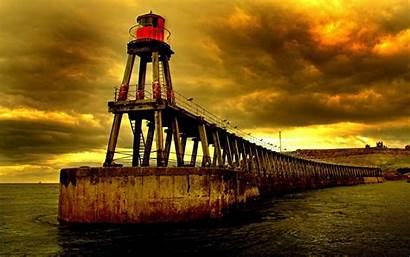 Amazing Lighthouse Wallpapers Lighthouses 1680 1050 Latest