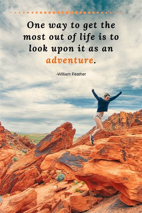 Travel And Adventure Quotes Motivational Quotes For