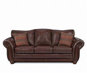 Leather couch furniture guide leather sofaorg for Leather couches