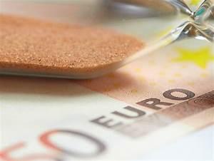 La Banque Postale Financement Contact : la banque postale s 39 engage dans le crowdlending de wesharebonds ~ Maxctalentgroup.com Avis de Voitures