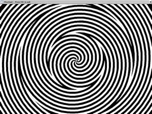 Cool Illusions For The Eyes - wallpaper.