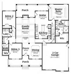 contemporary floor plans for new homes modern house plans nauta home designs canadian contemporary plan loversiq