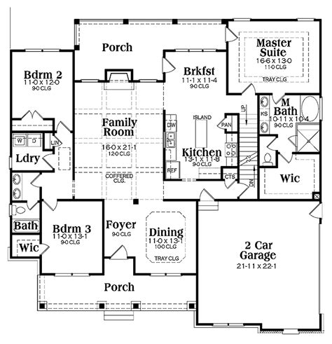 simple efficient house plans house plans modern on apartments design ideas with