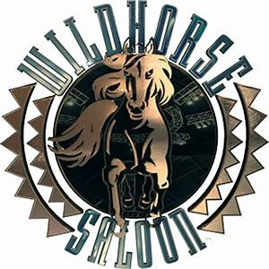 Entertainment | Wildhorse Saloon