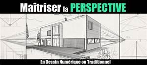 perspective point de fuite meuble idees novatrices de la With dessin de maison en 3d 8 apprendre a dessiner quelques precisions avisees sur le