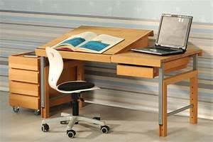 Schreibtisch Hocker Kinder : kinderzimmer schreibtisch ~ Lizthompson.info Haus und Dekorationen