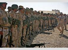Peshmerga Wikipedia