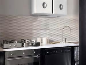 Piastrelle cucina bianche lucide : Piastrelle cucina idee e design consigli rivestimenti