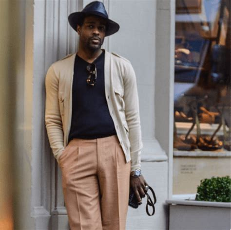 Men Pastel Outfits Ways Wear For Guys