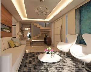 Projeto Decora U00e7 U00e3o Design Arquitetura Interiores Reforma Casa Sobrado Em Condom U00ednio Limeira Suite