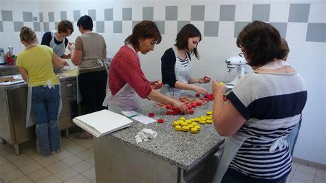 cours cuisine angers cours de cuisine laval 28 images cours de groupe