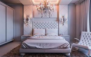 Schlafzimmer wandgestaltung for Wandgestaltung im schlafzimmer