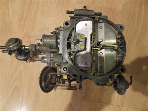 Mercedes benz carburetor choke case box m102 w123 w460 g class new oem. Sell Mercedes Benz 280 280C 280S 280E carburetor solex W114 W116 w123 motorcycle in Phoenix ...