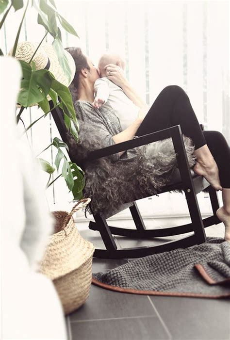 ikea varmdo rocking chair design day v 228 rmd 246 rolling chair by ikea via trendenser my ideal home rocking chairs
