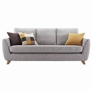 Sofa B Ware Online : sillon john escandinavo vintage pana chenille cuero modelo marie pinterest sillones sof ~ Bigdaddyawards.com Haus und Dekorationen