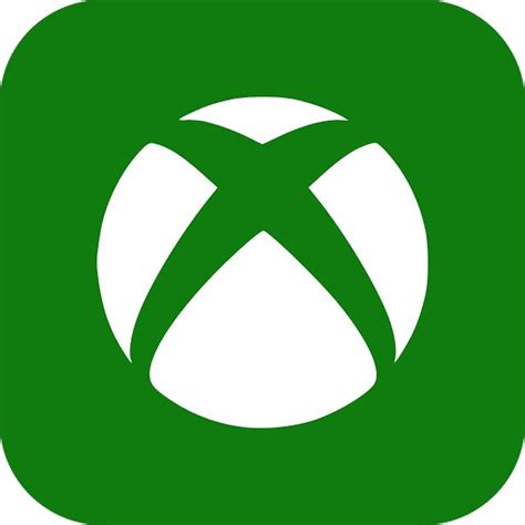 download xbox logo svg eps png psd ai vector color free # ...