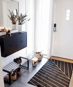 Arredare L U0026 39 Ingresso Di Casa  Le Migliori Idee Moderne Di