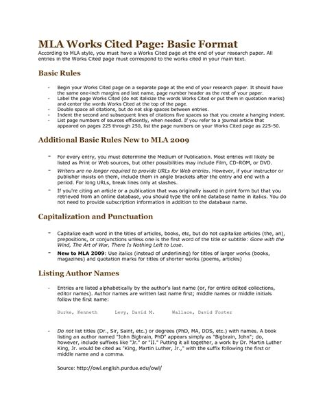Best Paper Weight For Resumes by Paper Weight For Resume 53 Images Paper Weight For Resume Copywriterbranding X Fc2