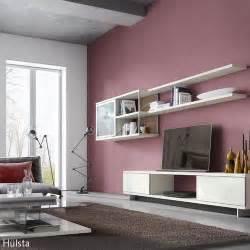 wandfarben ideen flur die besten 17 ideen zu altrosa wandfarbe auf zusammenziehen holzkisten regal und