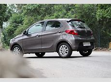 Tata Tiago price to go up soon; book your car fast
