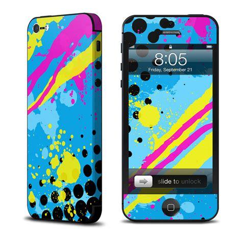 iphone skins acid iphone 5 skin istyles
