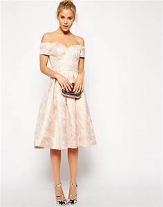 lovable dresses for wedding guests asos wedding guest With asos dresses for wedding guests