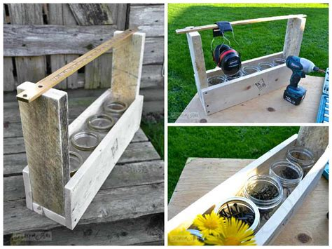 build  coffee table   pallet wood  pallets