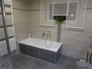 Moderne Fliesen Badezimmer : moderne badfliesen ~ Bigdaddyawards.com Haus und Dekorationen