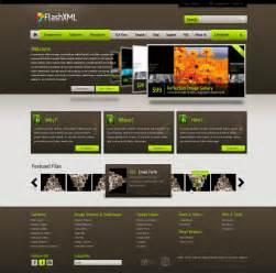 website design inspiration web design inspiration inspiring and creative web interface designs design juices