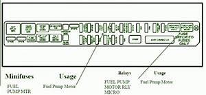 2003 Cadillac Deville Radio Wiring Diagram