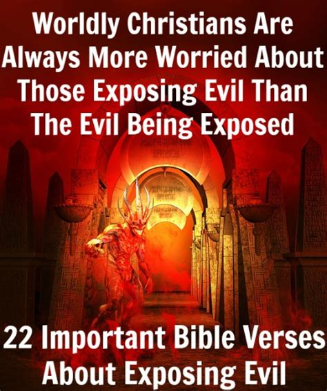 The Satanic Bible Pdf Free Poisk Po Kartinkam Red