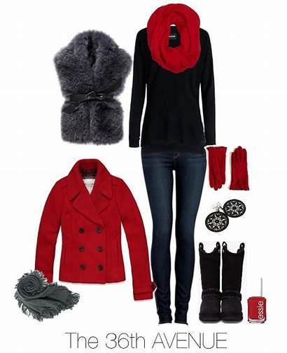 Outfits Outfit Winter Casual Christmas Dinner Fall