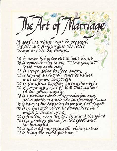 wedding readings toasts books trivia on wedding readings wedding toasts and