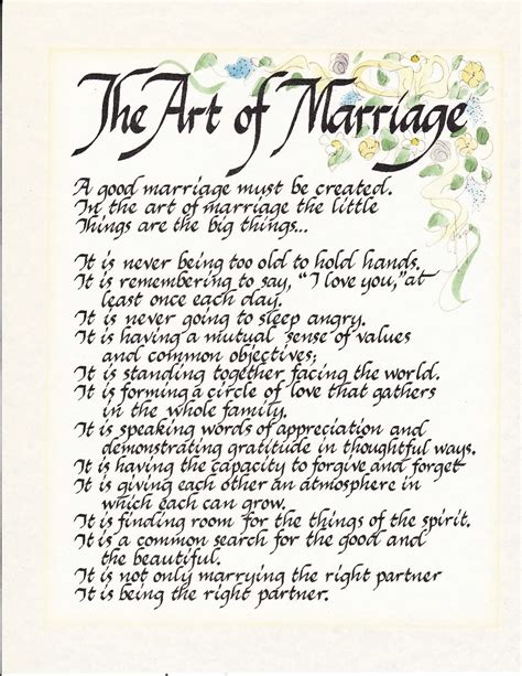 poem  mother read   wedding wedding