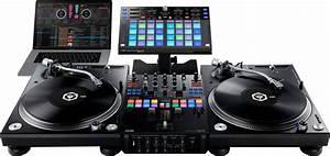PIONEER DJ DDJ XP 1 Wimpy Music