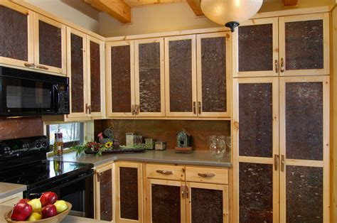 Can I Find Kitchen Cabinets by Laminated Wall Panels Image Gallery Bark House