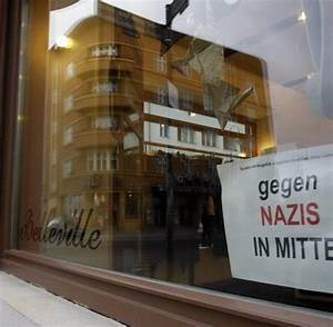 Boutiquen In Berlin : thor steinar kleidung bitte nicht verbieten markenverbot welt ~ Markanthonyermac.com Haus und Dekorationen