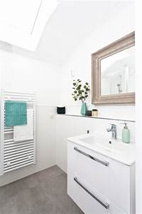 Badrenovierung Kleines Bad : badrenovierung bilder ideen couch ~ Markanthonyermac.com Haus und Dekorationen