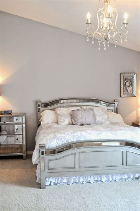 pier one bedroom furniture design ideas and decor 1
