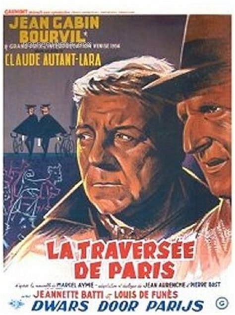 jean gabin meilleurs films 1957 meilleur film claude autant lara 1957 meilleur acteur
