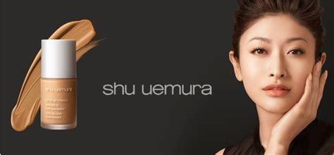 hour   class  shu uemuras makeup studio project vanity